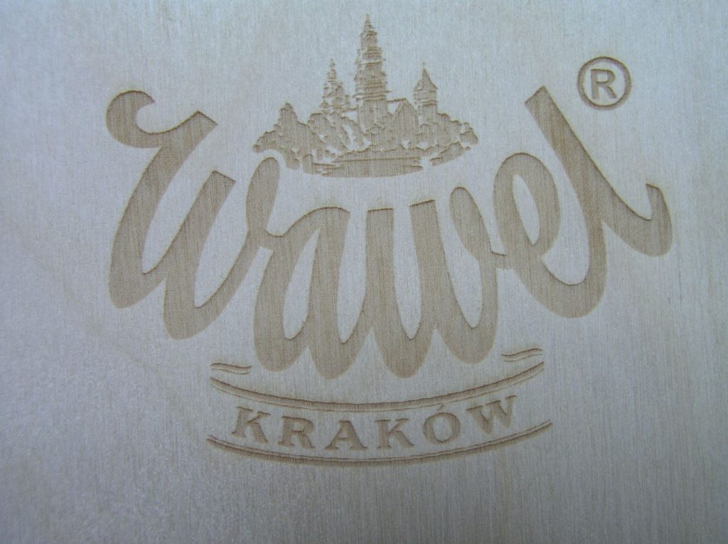 Grawer Wawel