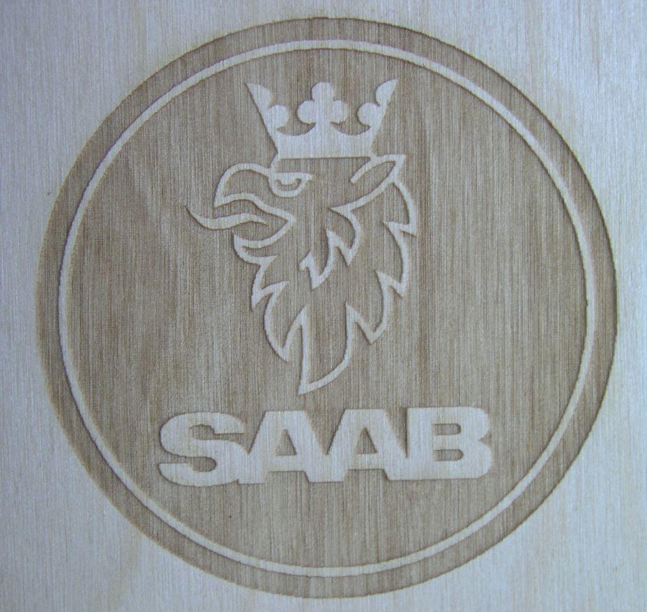Grawer Saab