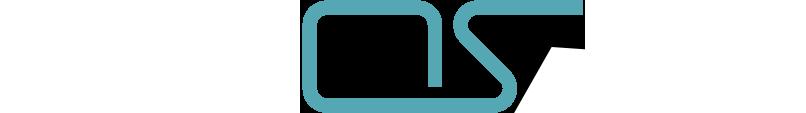 Cięcie plexi laserem CNC i frezowanie na wymiar Kraków | Brosso