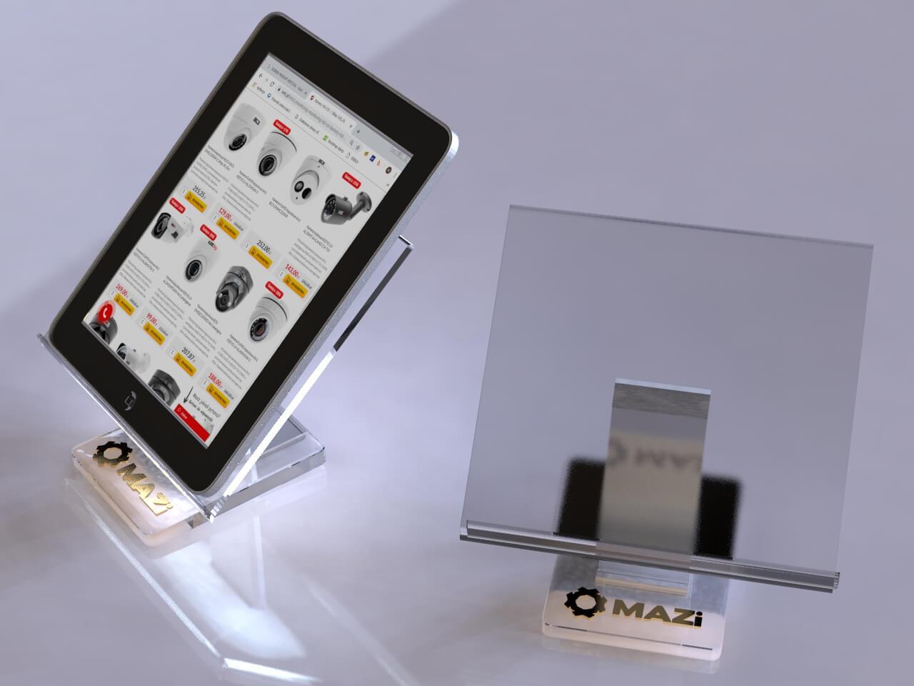Stand - podkładka pod tablet